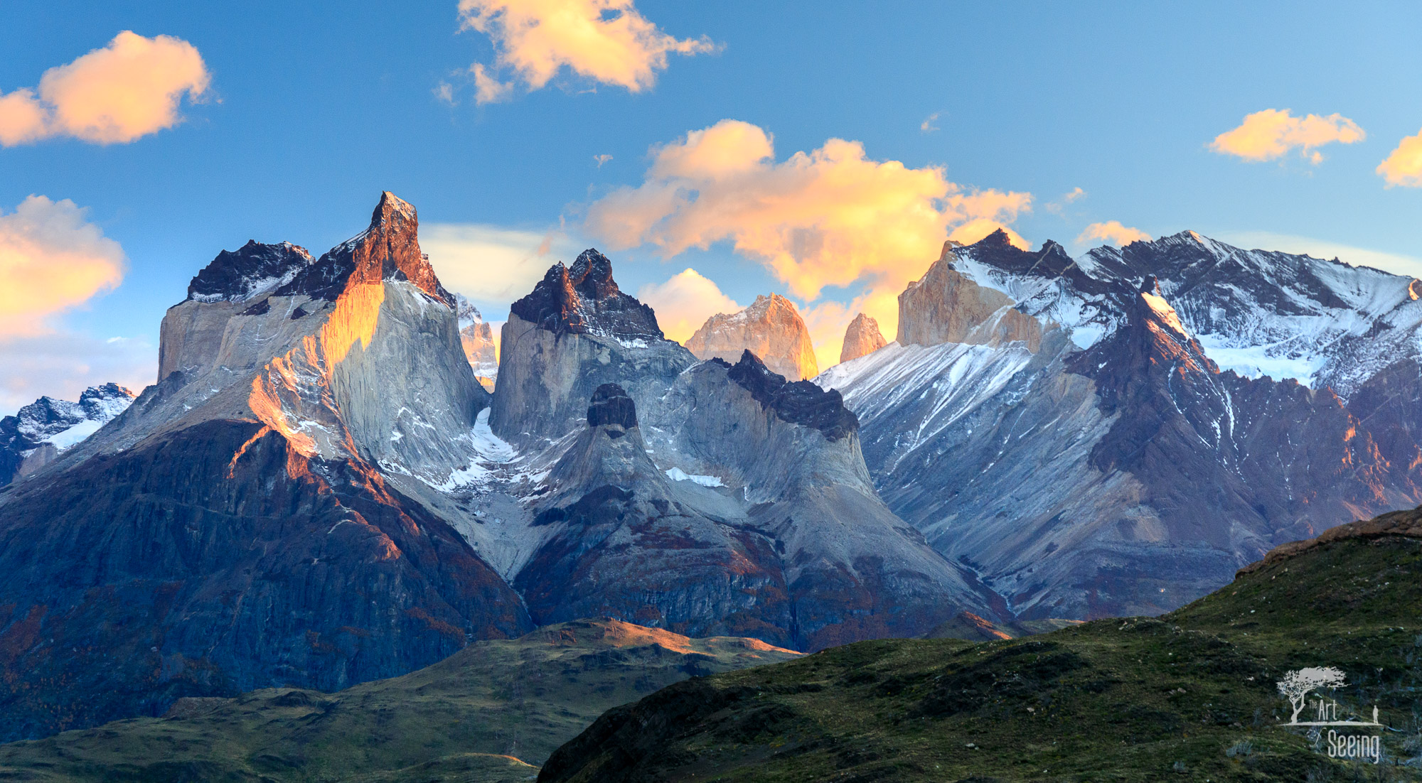Patagonia Photography and Travel Guide 3 image