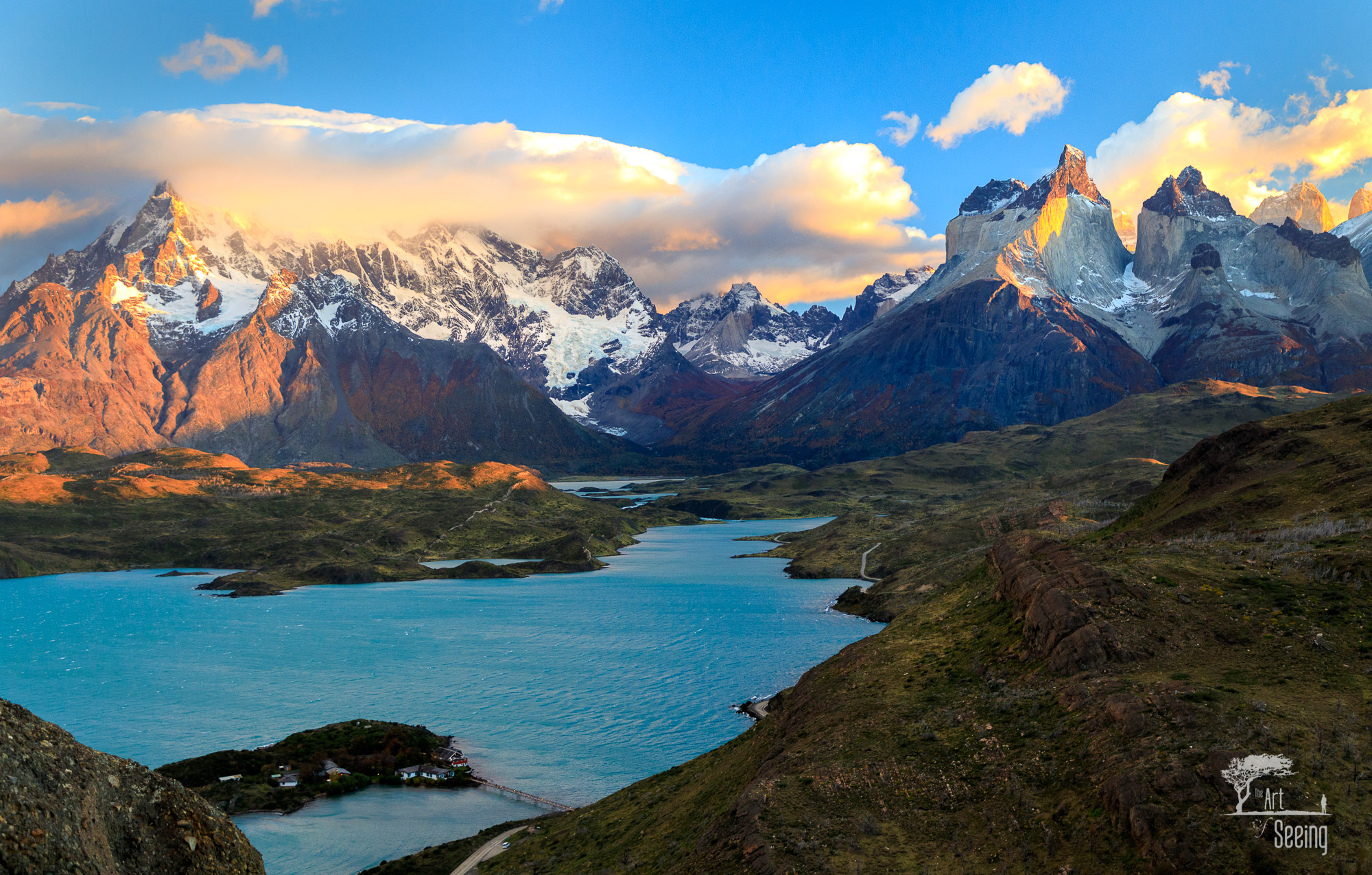 Patagonia Photography and Travel Guide 4 image