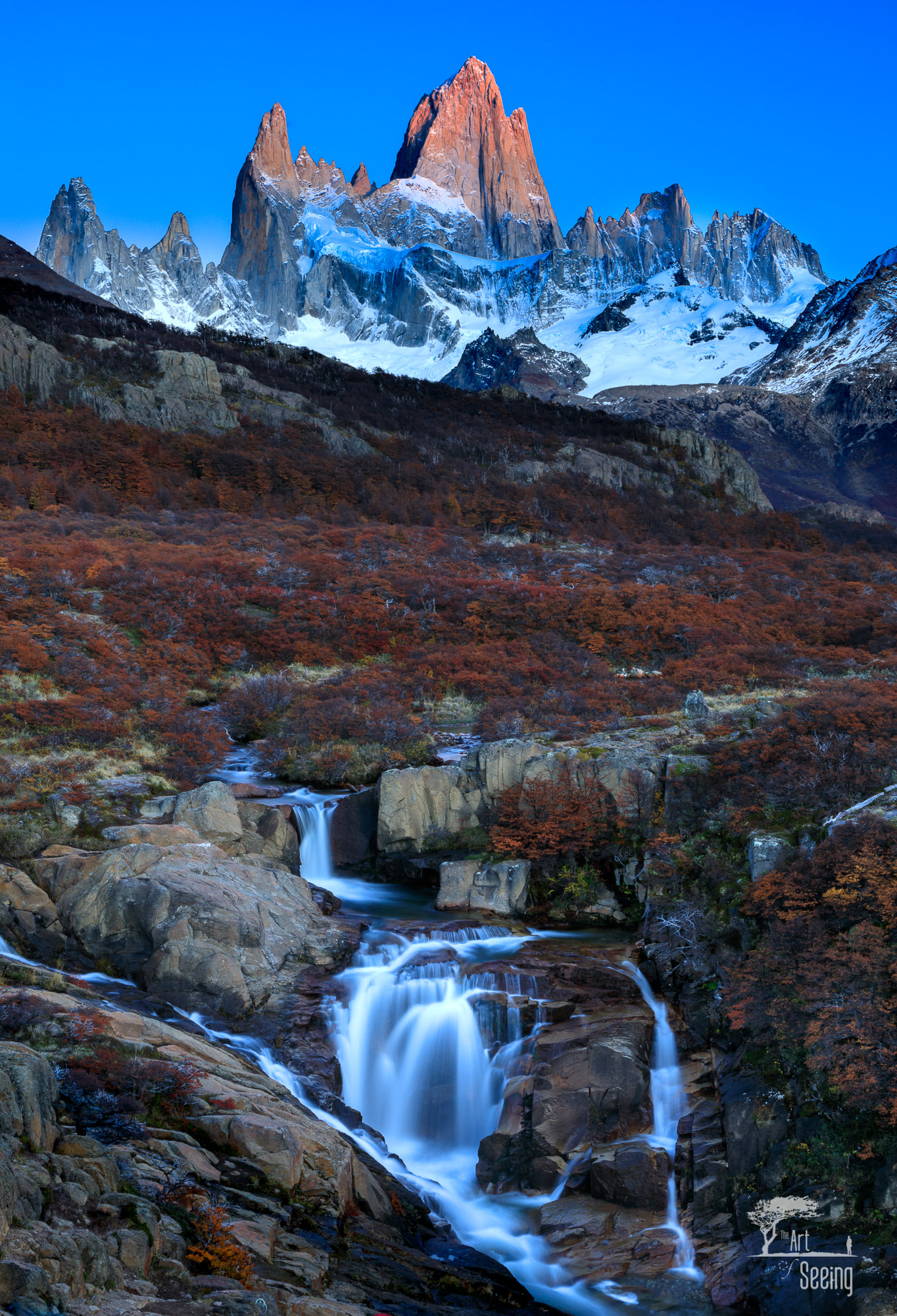 patagonia photography tips 1 image
