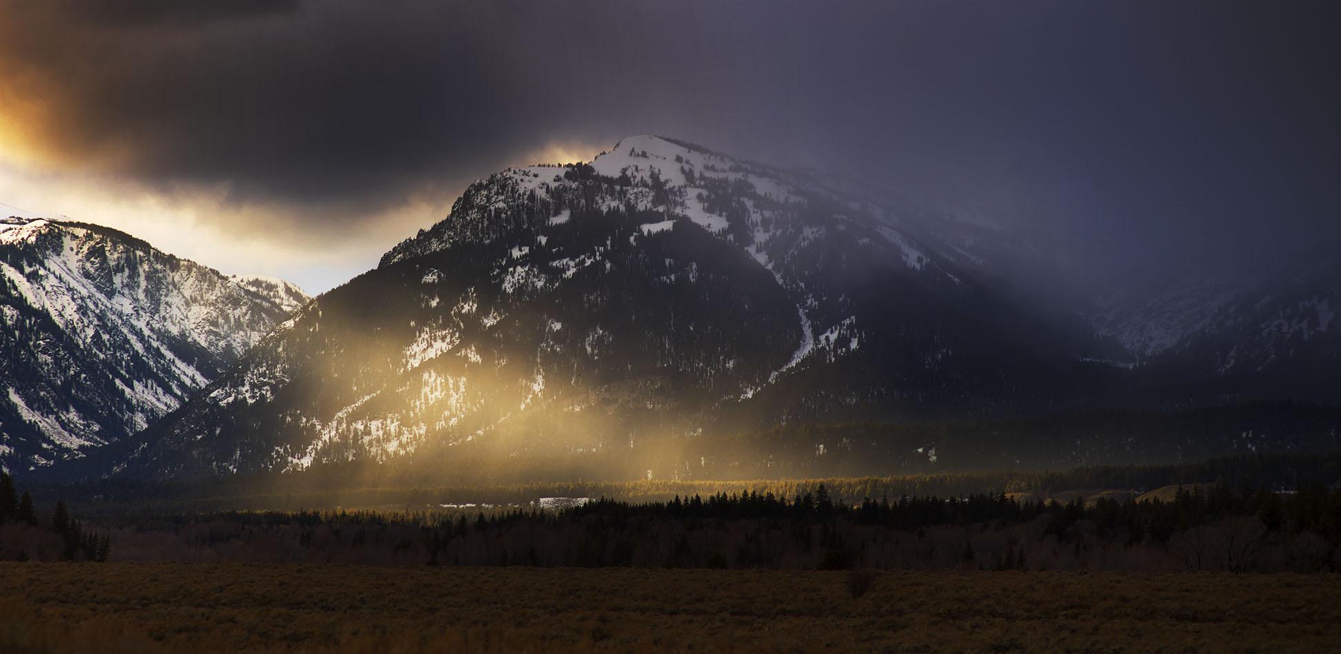 grand teton national park photography guide 3 image