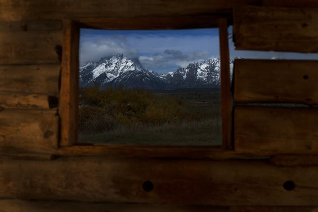 grand teton national park photography guide 5 image