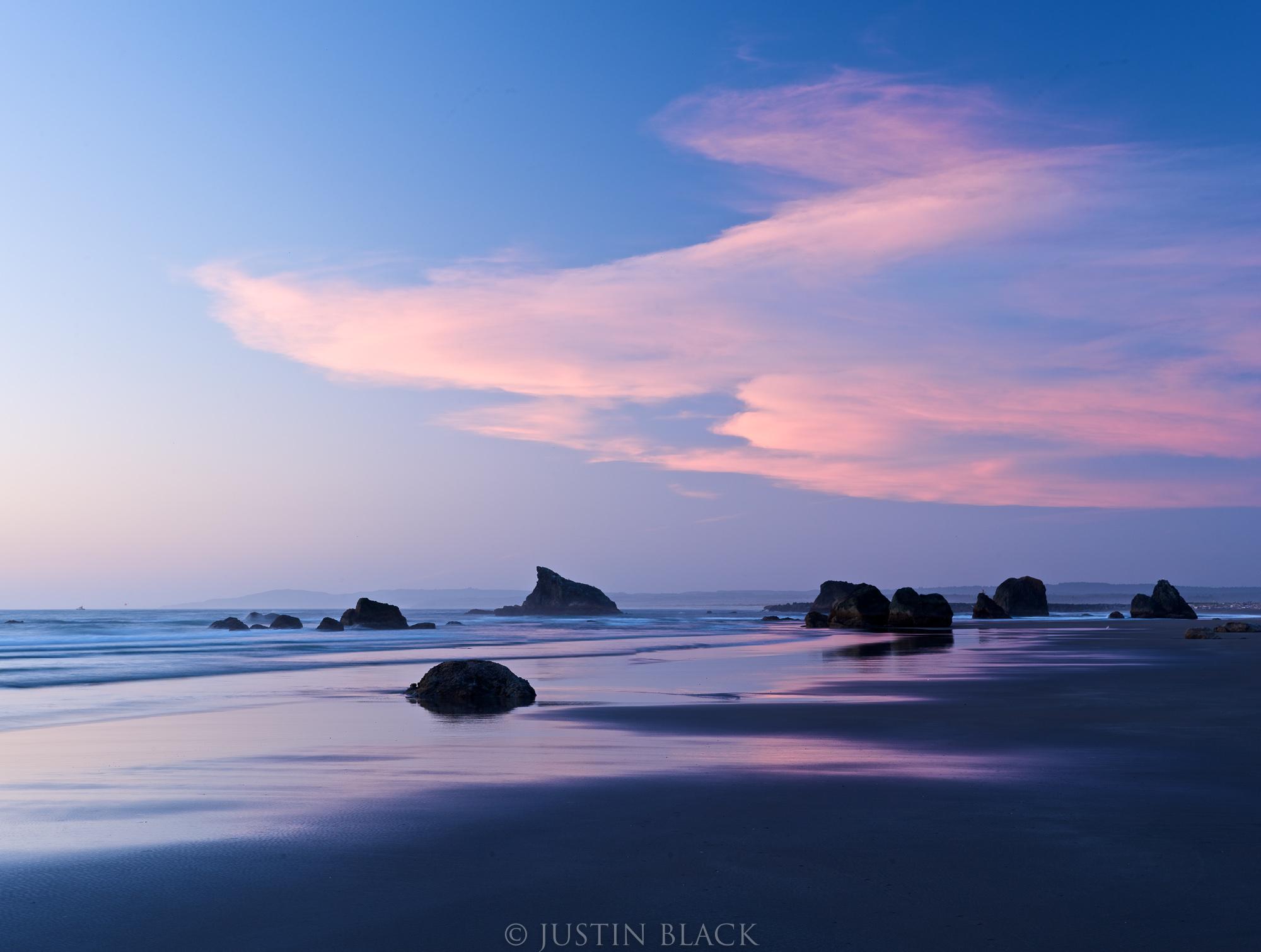 oregon coast photography 1 image