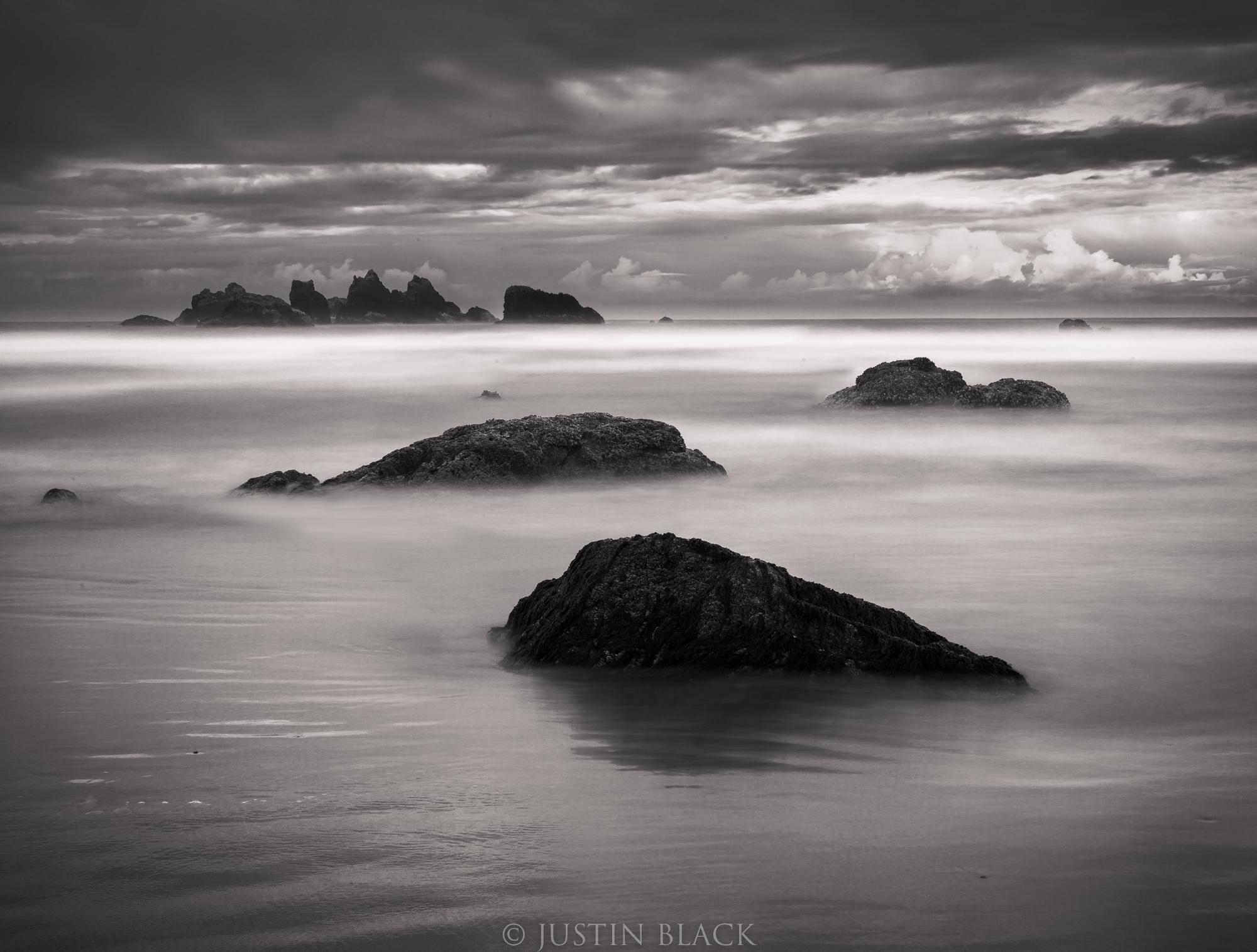 oregon coast photography 2 image