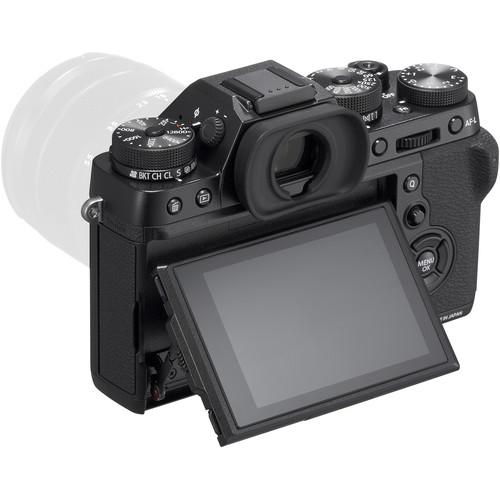 Fujifilm X T2 Price image