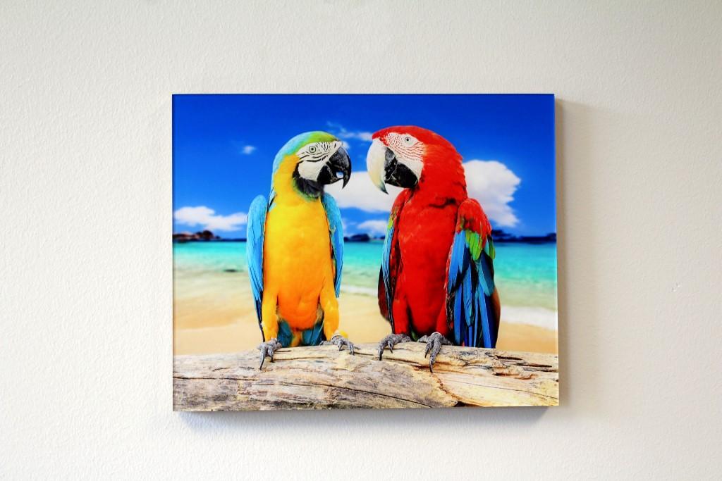 acrylic printing tip 1 image