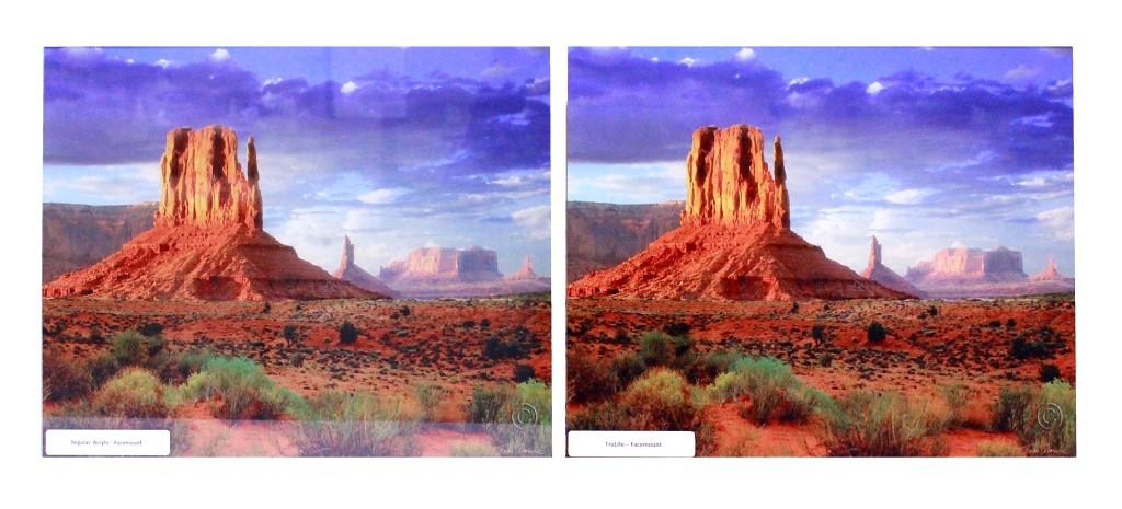 acrylic printing tip 2 image