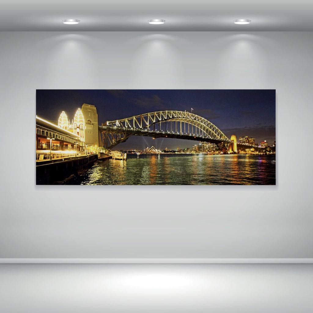 acrylic prints 3 image