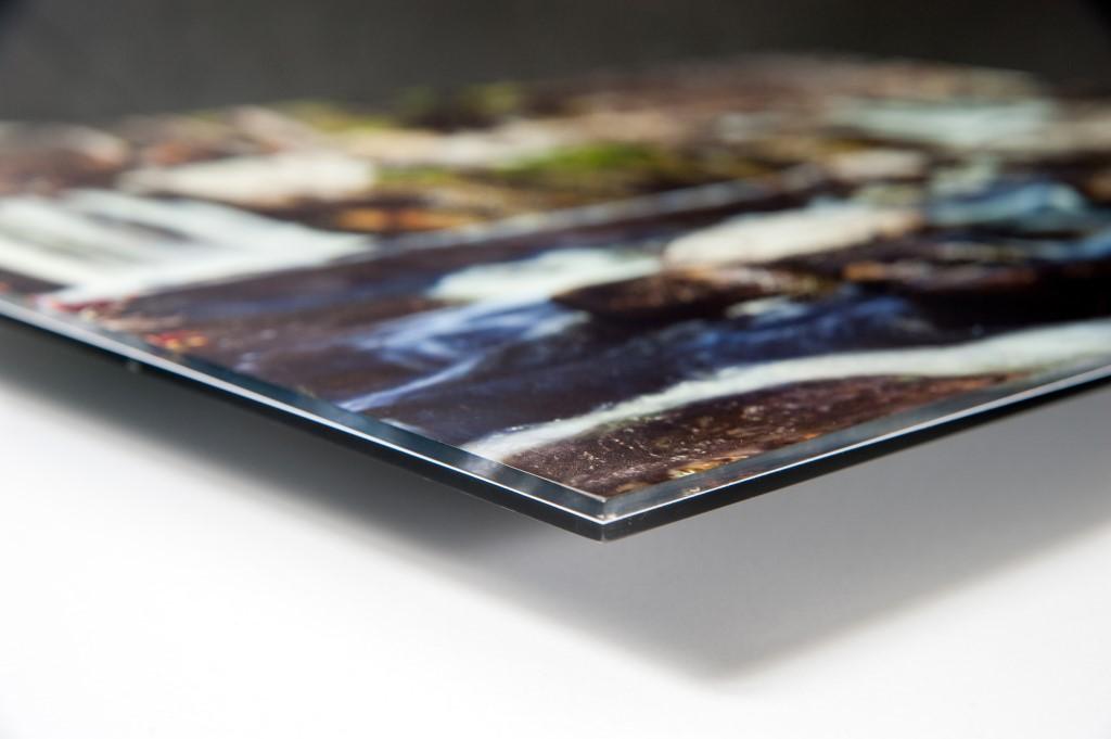 best acrylic prints 1 image