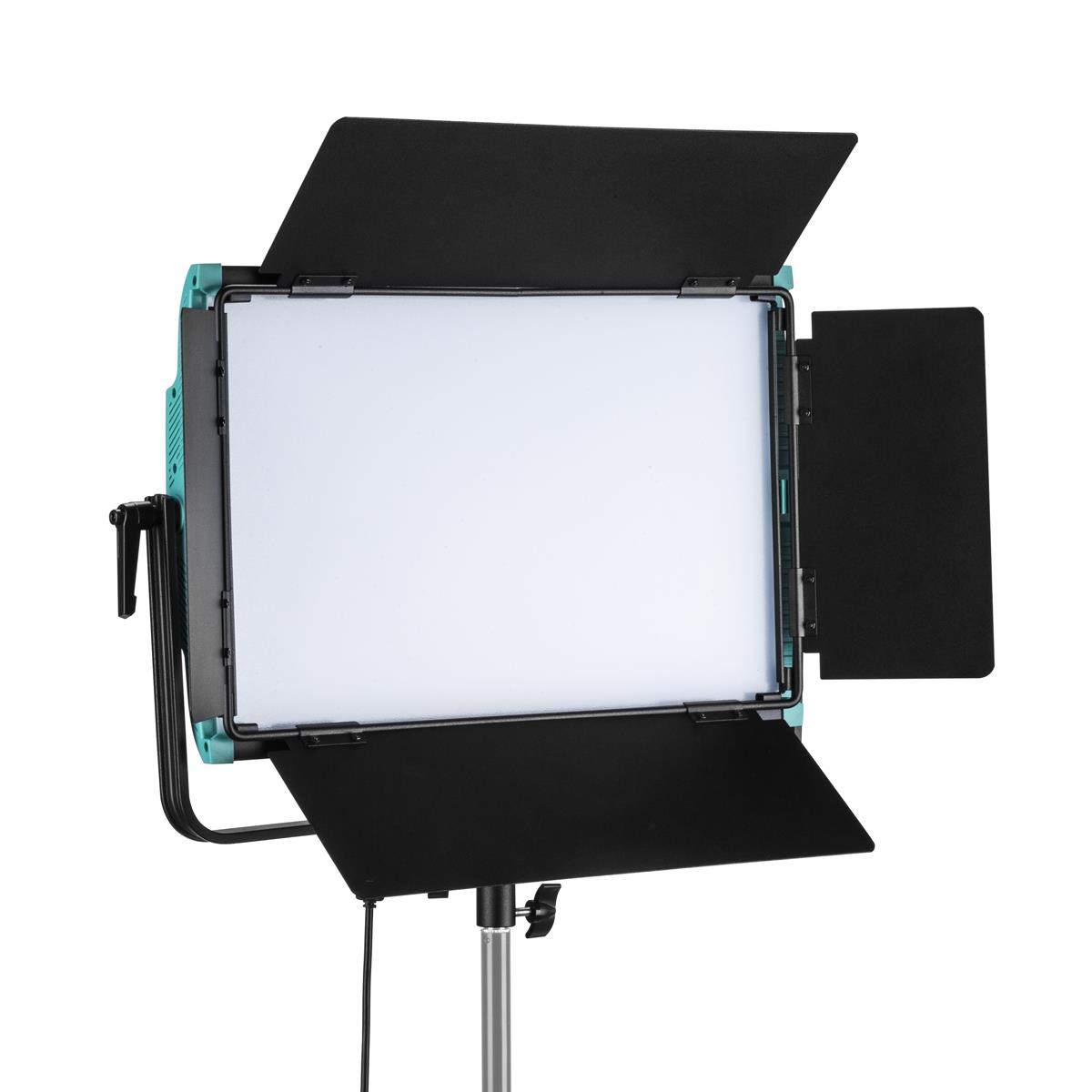 Best Photography Lighting Equipment CLAR Maxin MX B15 1 image