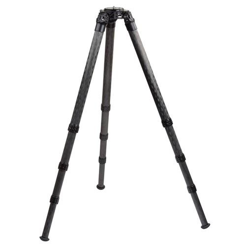 best camera tripod over 1000 1 image