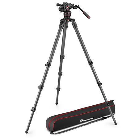 best camera tripod over 1000 3 manfrotto image