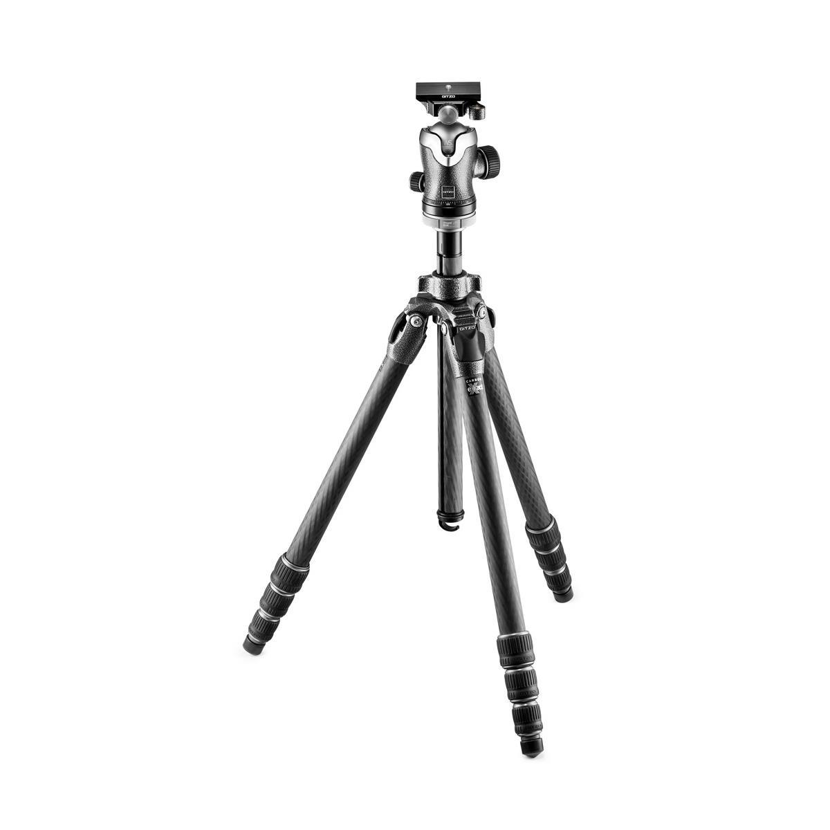 best camera tripod under 1000 1 image