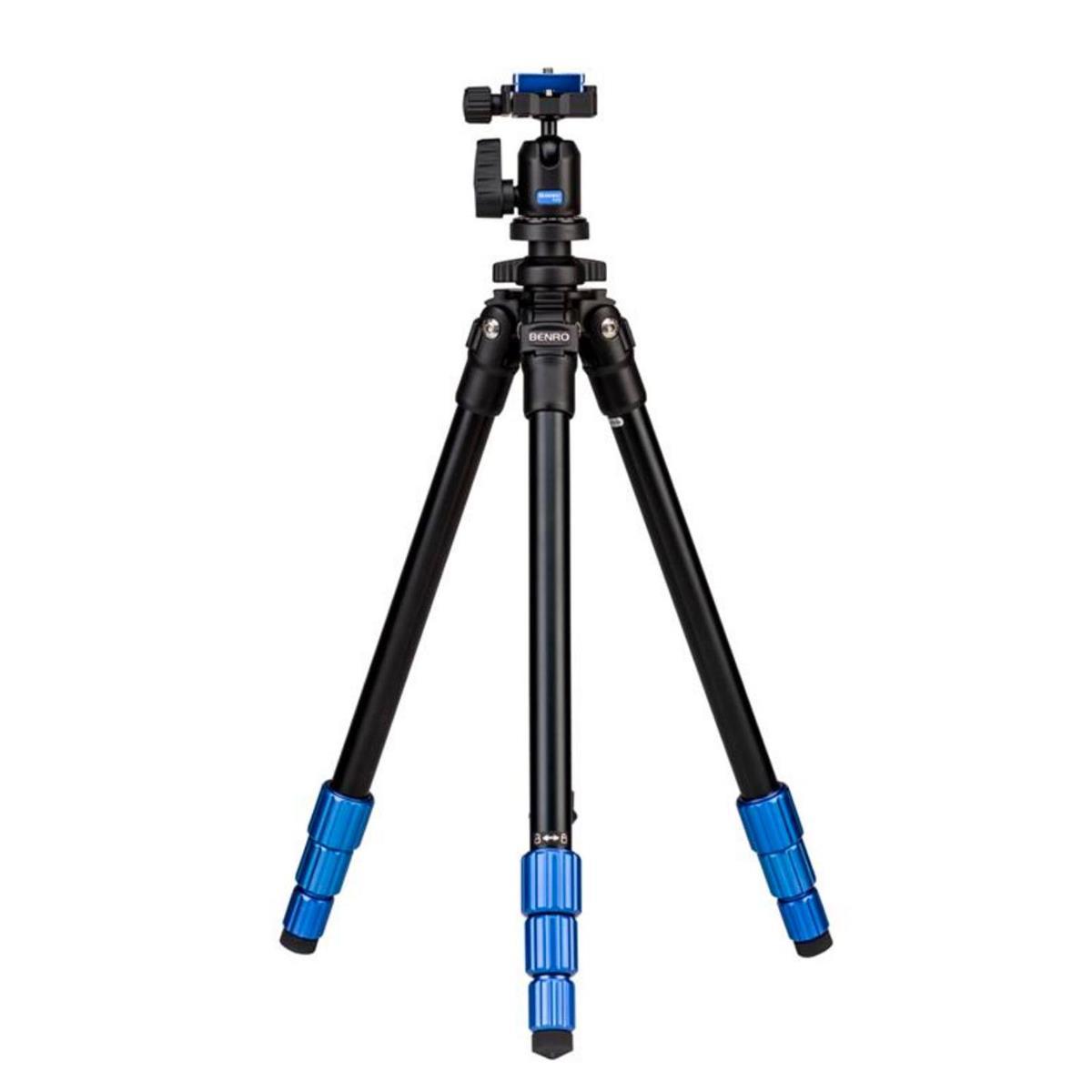 best camera tripod under 100 4 benro