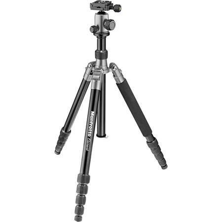 best camera tripod under 250 1