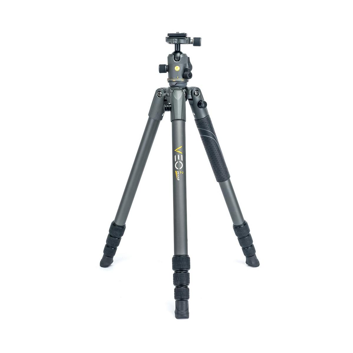 best camera tripod under 250 3 vanguard image
