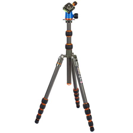 best camera tripod under 500 3 3 legged thing image