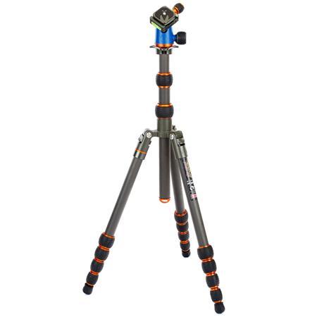 best camera tripod under 500 3 3 legged thing
