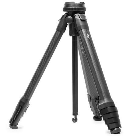 best camera tripod under 750 1