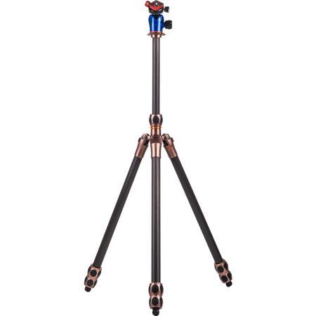 best camera tripod under 750 2 3 legged thing