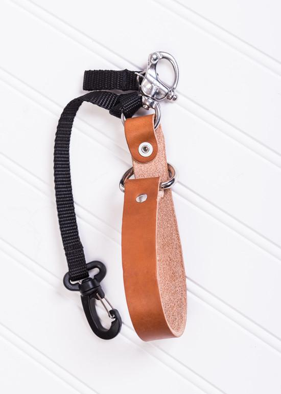 holdfast camera leash 1