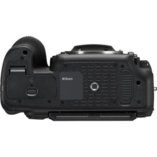 Nikon D500 Price image