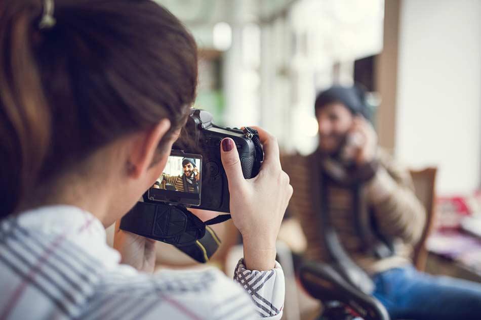 Nikon D500 review image