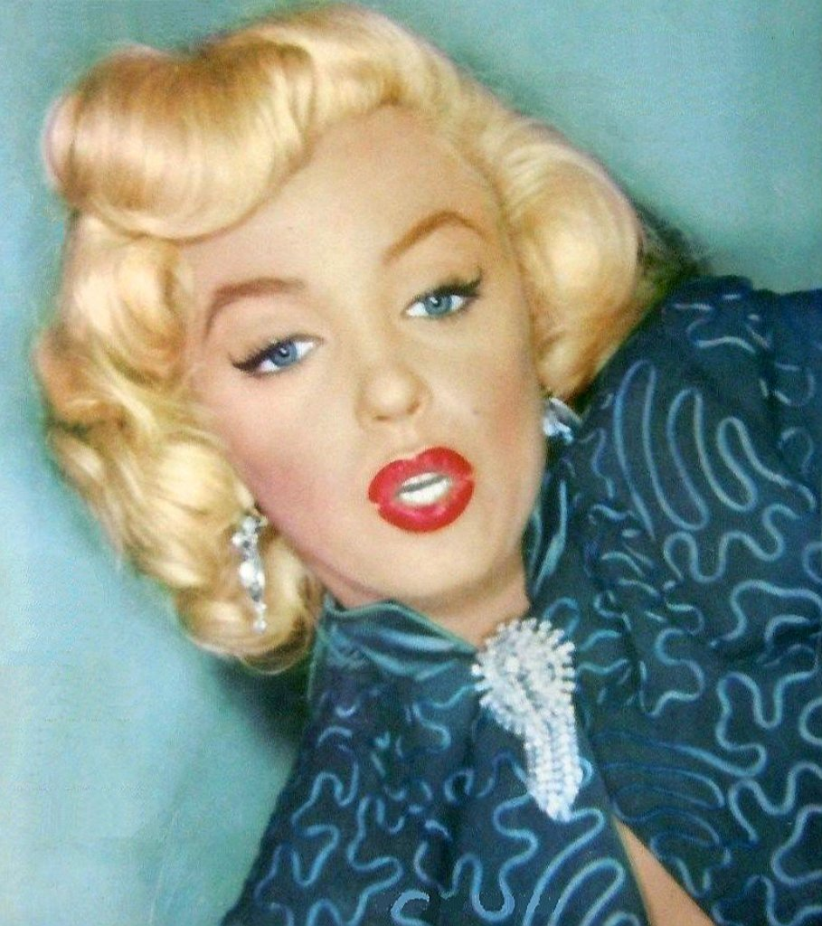 marilyn monroe picture image