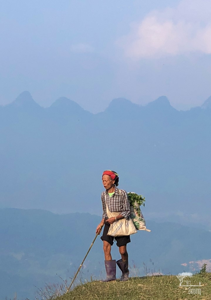 what to photograph in vietnam mountains 2 image