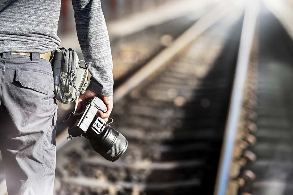 Best Photography Insurance Companies 2019 2020 image