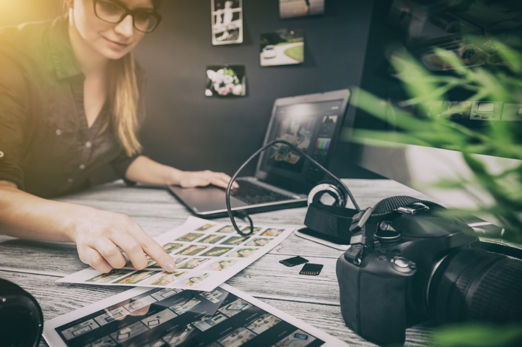 best photography insurance companies 2019 2