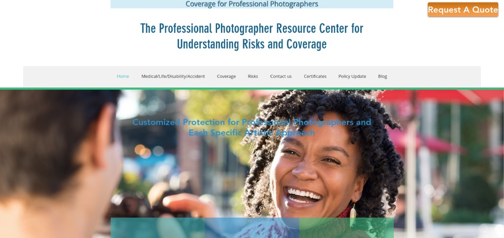 best photography insurance companies national photographers insurance image
