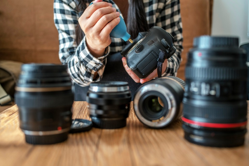 photography business tip 2