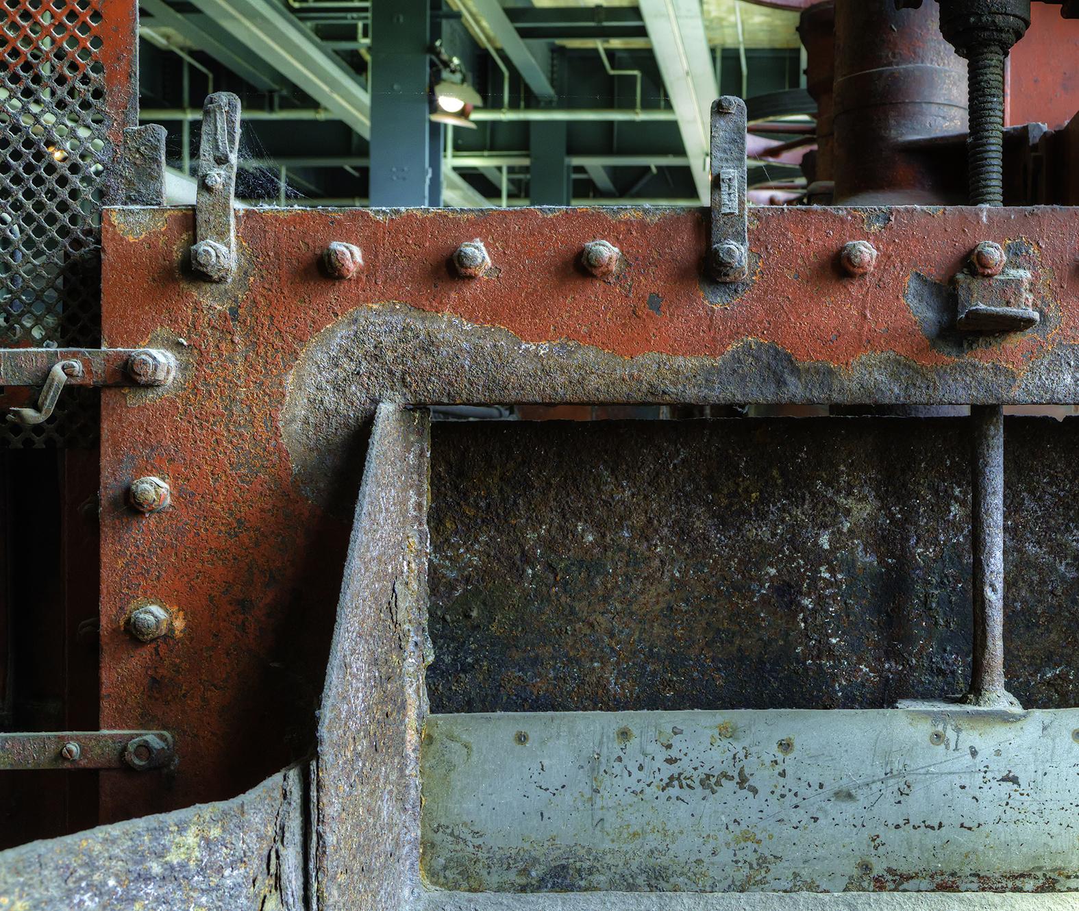 Zeche Zollverein Essen image
