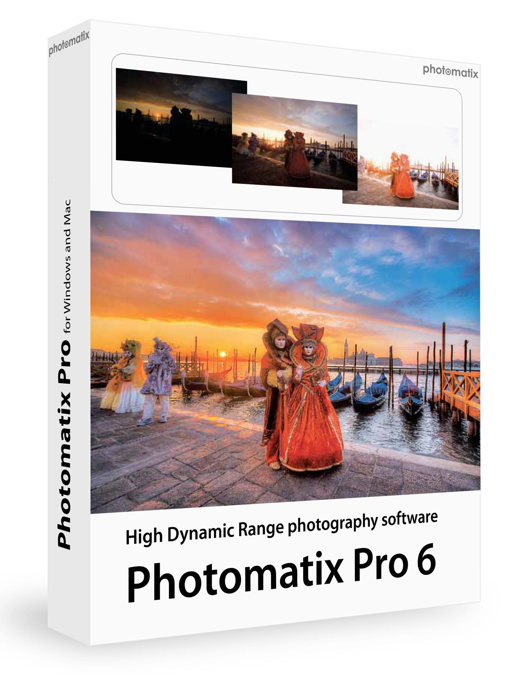 photomatix 1 image
