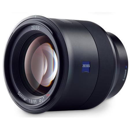 zeiss 1 image