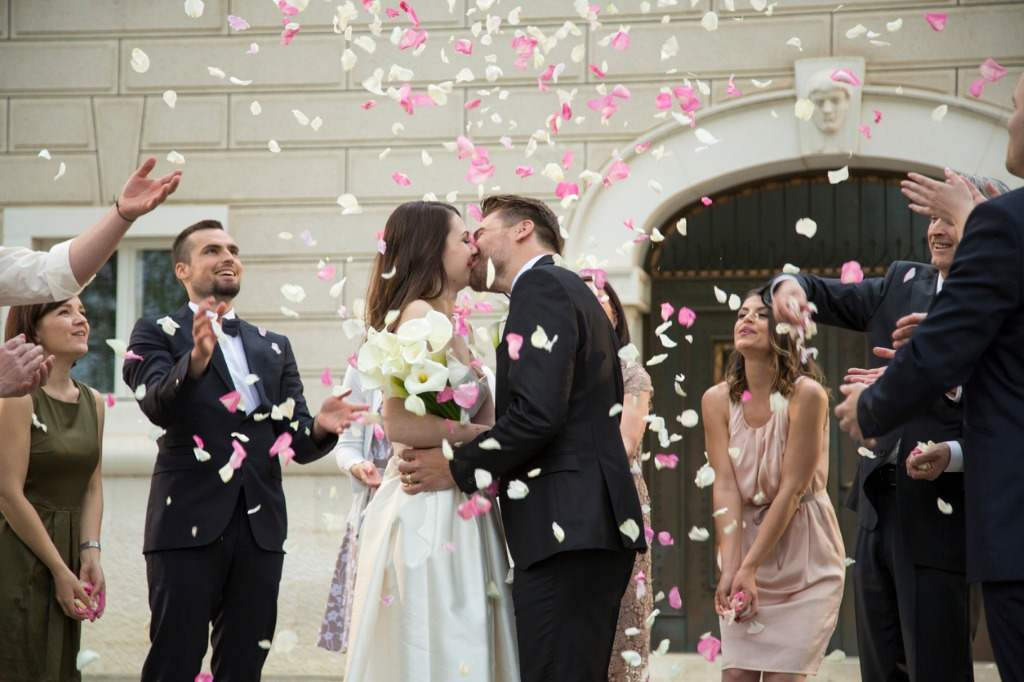 get started in wedding photography 1 image