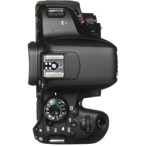 Canon T7i Price image