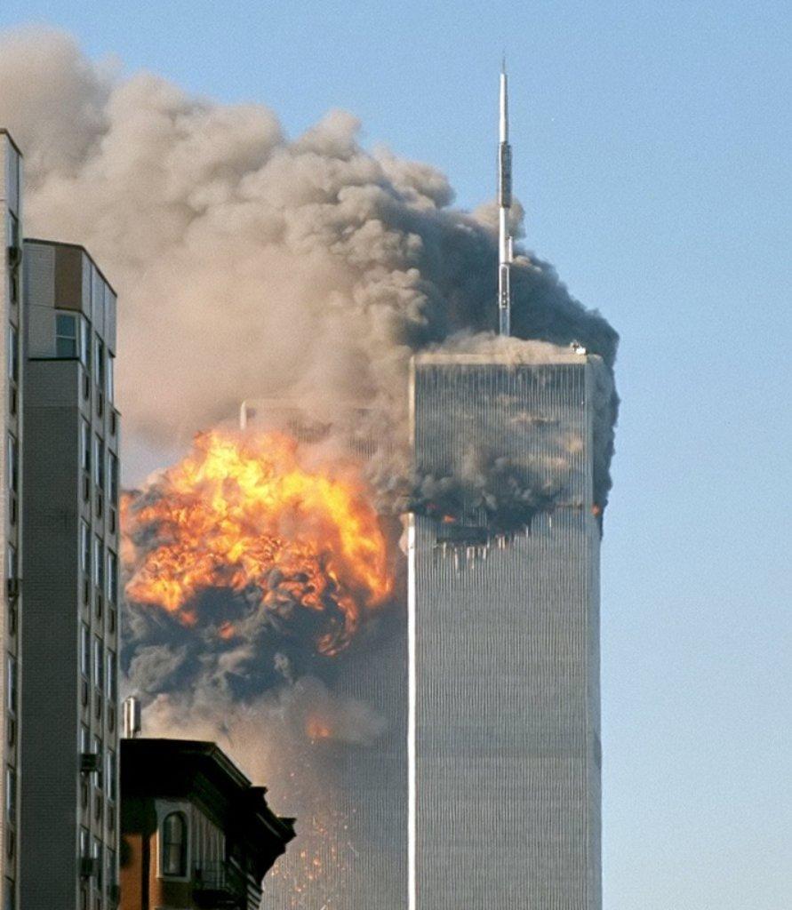 9 11 image
