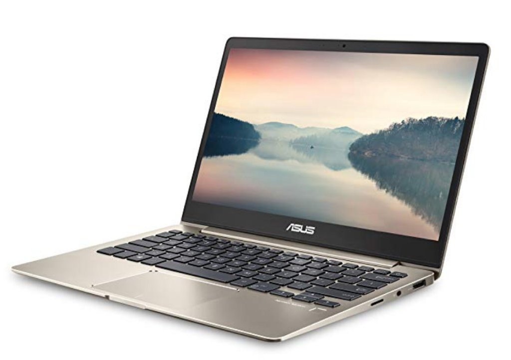 Best Ultrabooks 2020.Best Laptops For Photo Editing In 2019