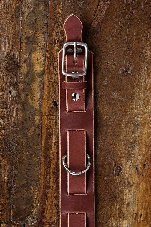 tanker belt 4 image