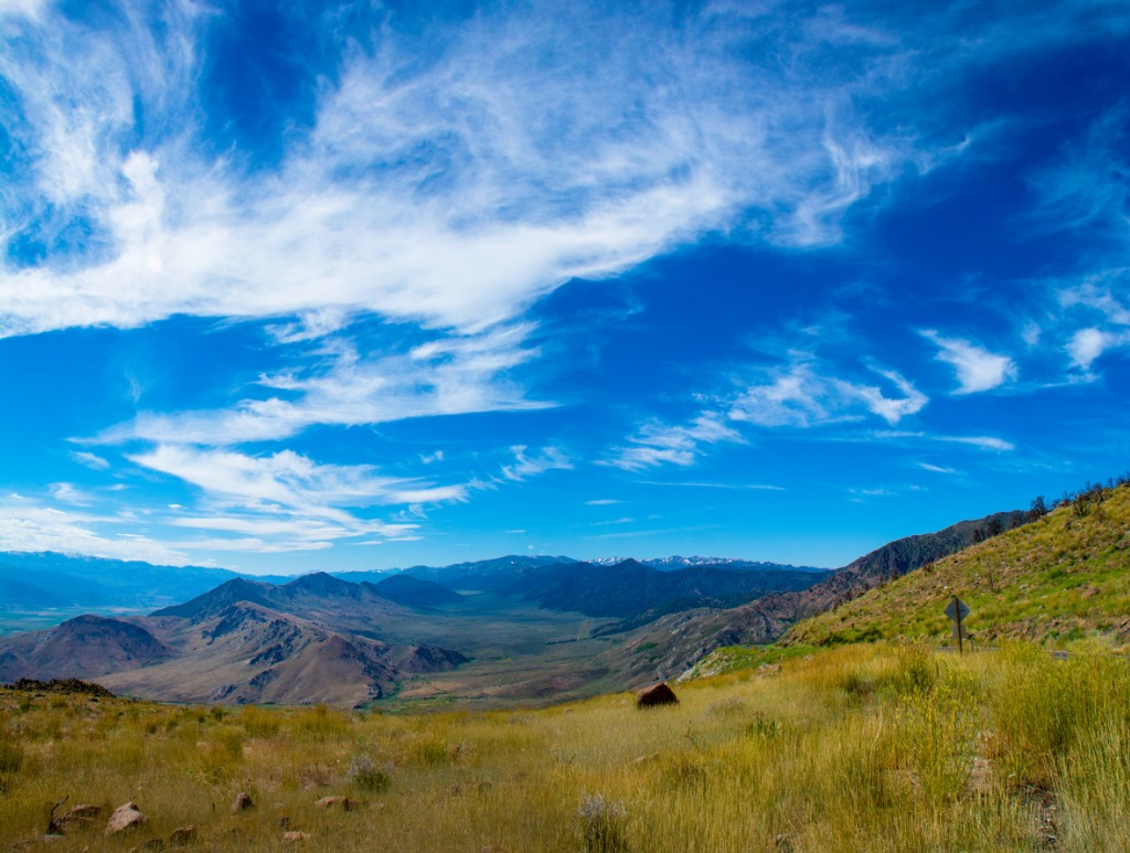 wide angle landscape photography tip 2 image
