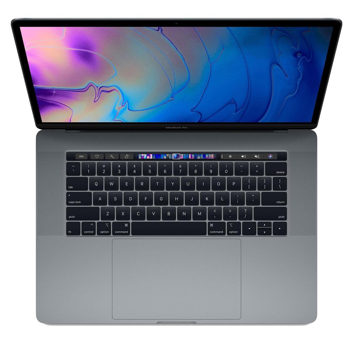 macbook 1 image