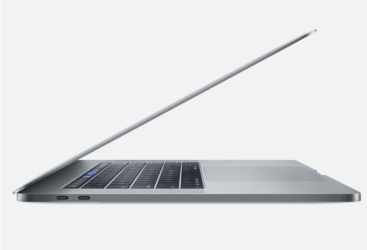 macbook 2.1 image