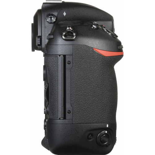 The Nikon D5 Build and Handling 2 image