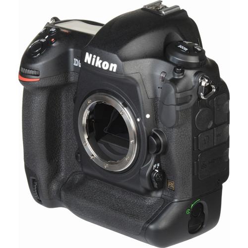 nikon d5 price image