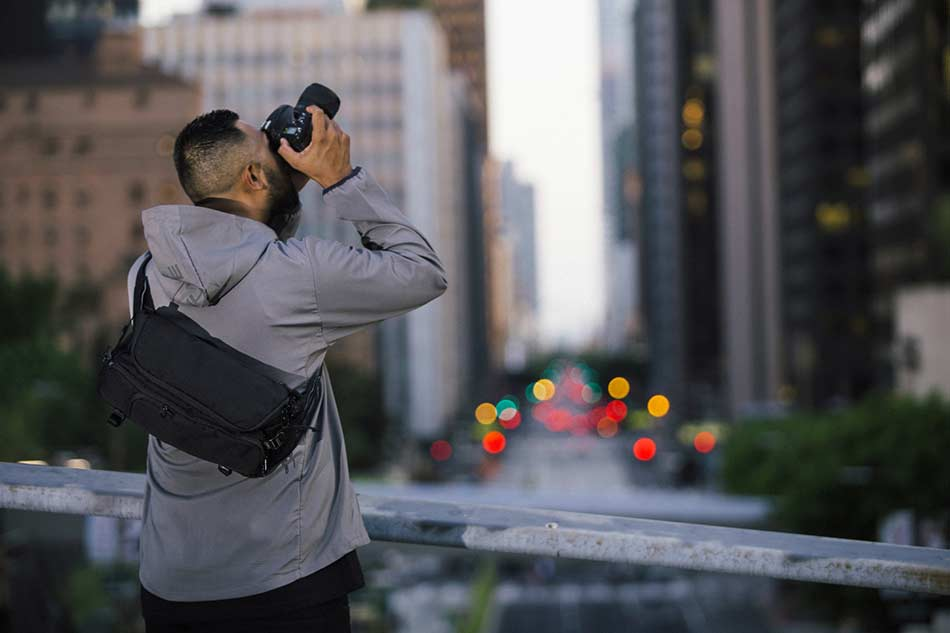 top 5 camera sling bags image