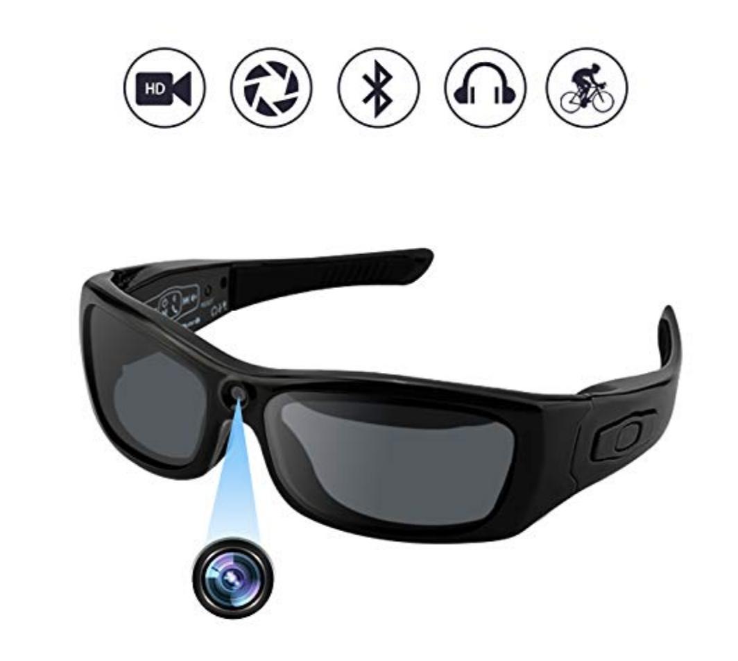 best camera glasses 1 image