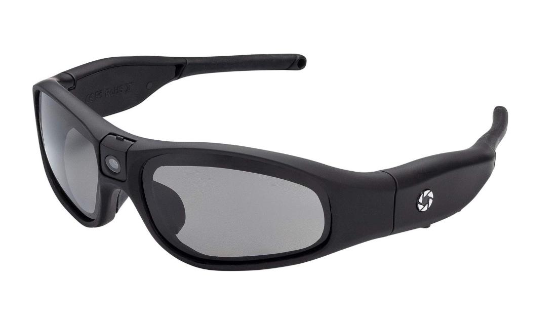 camera glasses 2 image