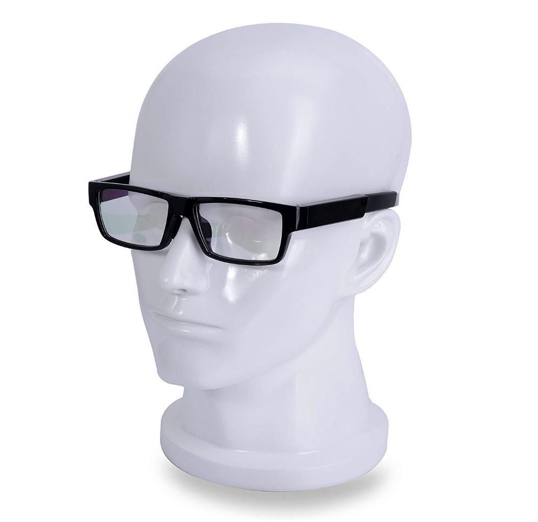 camera glasses hd 1 image