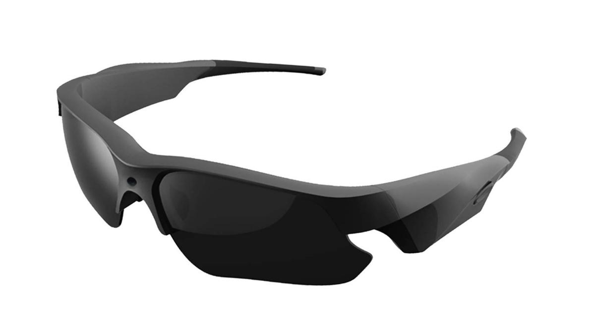 video sunglasses 1 image